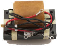 Fence Charger Parts - Transformer